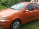 Fiat punto benzina 1.2 16v inmatriculat
