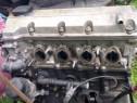 Chiuloasa Bmw 318 ,benzina,2001