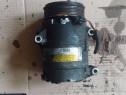 Compresor AC Renault Laguna,Espace Motor 2.2 DCI An 2003