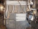 Motor BMW seria 3 seria 5 Motor 2.0 Diesel 136 CP An 2003