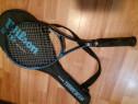 Racheta tenis profesionala Wilson + husa originala