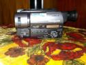 Schimb camera Sony CCD-TR640E, Video 8, impecabila, apr