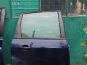 Portiera dreapta spate Ford C-Max Motor 1.6 diesel Euro 4