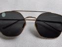 Ochelari de soare Retro Army Style