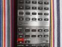Telecomanda AIWA, telecomenzi sisteme audio 9 modele