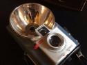 Aparat foto Kodak Brownie Starflash Camera Blue Vintage