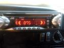 Radio CD Player auto JVC KD-S73R cu AUX
