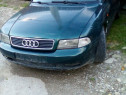 Dezmembrez Audi a4, 2.5tdi-break,2002,1.8turbo, 4*4, berlina