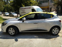 Perdele interior Renault Clio Hatchback 2012-> ( cu clema )