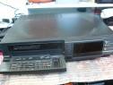 Videorecorder Akai vs f600 defect