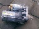 Electromotor Peugeot 307 2004 1.6 hdi 9HZ 9645100680