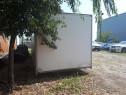 Cutie Camion Atego - Iveco peste 7.5 T