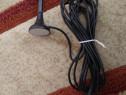 Antena wifi/gps