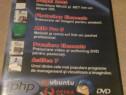 "DVD revista ""Chip"" - februarie 2005"