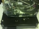 Curtis 1238-7601 AC Motor Controller 96V 650A