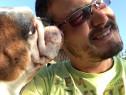 Dresaj canin (ploiesti, campina, corbeanca, bucuresti)