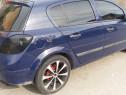 Dezmembrez Opel Astra H 1.4 xep