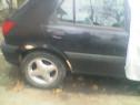 Roti Ford Fiesta