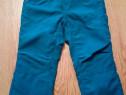 Pantaloni grosi C&A