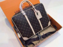 Grnti firma Louis Vuitton office unisex port documents