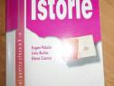 Manual de istorie IX, X si XI