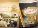 Catalog Continental Vitezometre Auto 111 ani-1902-2013.
