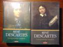 Corespondenta completa, vol 1, 2 - Rene Descartes