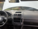 Plansa bord cu airbag vw polo 9N 9N2 01 - 08