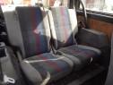 Scaune Daihatsu Feroza scaune fata Scaune spate Feroza