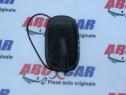 Antena GPS+Radio VW Passat B7 2010-2014 Cod: 3C0035507AA