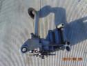Pompa ulei VW,Audi,Skopda,Seat 1.8L 1.9L 2.0L-06A115105