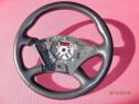 Volan peile Ford Focus 1 model  fabricatie 1998-2004