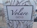 Oriflame - Parfum Volare Gold