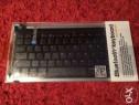 Tastatura Bluetooth Canyon Negru , NOUA , SIGILATA !!!