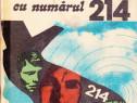 Zborul cu numărul 214