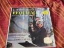 Vinil Berlioz -Requiem Grande Messe des Morts-1968 C.Munch
