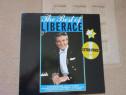 Vinil Liberace – The Best Of Liberace (impecabil)