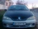 Renault Megane 2 Coach 1.6, 16v, an 2000
