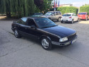 Audi 80 2,4 benzina variante