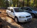 Opel Astra G Break / 1.7 DTI / 5% Motorina