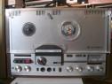 Magnetofon telefunken m204tse-2