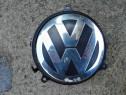 Maner deschidere portbagaj VW Passat B6, 2006