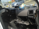 Dezmembrez Peugeot Expert din 2010 motor 1.6hdi tip 9HU