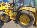 Sofer operator mecanic buldoexcavator cazare plata la zi