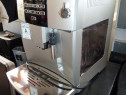 Expresor DeLonghi Magnifica Rapid Cappuccino