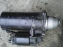 Electromotor bmw e36 1.8i ,b 1992.