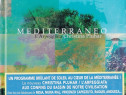 Mediterraneo L'Arpeggiata