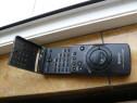 Telecomanda Videorec. Sony