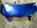 Capota motor culoare albastru Mercedes-Benz A-Class W168 A16