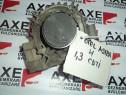 Alternator opel astra h motor 1,3 cdti